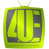 4Ur Entertainment