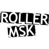 RollerMSK