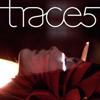 TRACE5
