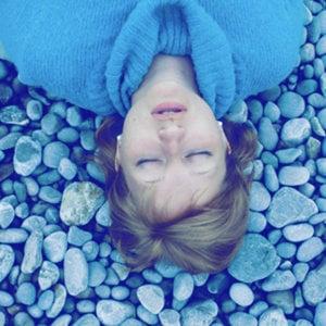 Profile picture for Katerina Dulaeva