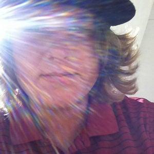 Profile picture for Michael Garvin