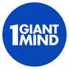 1 Giant Mind
