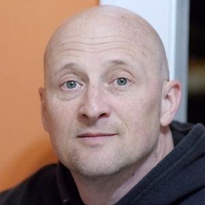 Profile picture for Michael Kovach