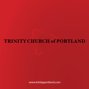 Profile picture for Trinity Church of Portland
