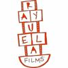Rayuela Films