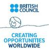 British Council Australia