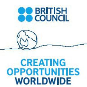 Profile picture for British Council Australia