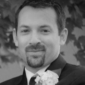 Profile picture for David Jones