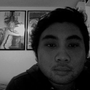 Profile picture for Lester Lubuguin