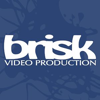 Brisk Video Production