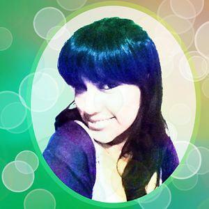 Profile picture for ADIRKA