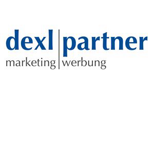 Profile picture for dexl + partner GmbH