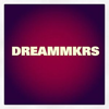 DREAMMKRS