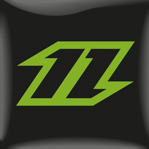 Profile picture for North Kiteboarding