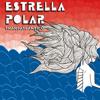 Estrella Polar
