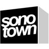 Sonotown Web