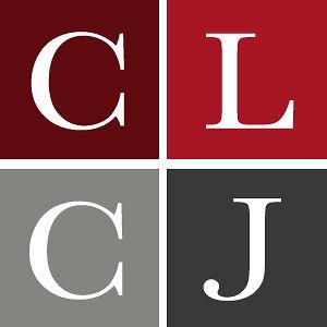 Profile picture for CLCJ