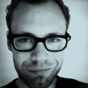Profile picture for Geert van de Wetering