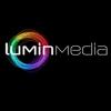 Lumin Media