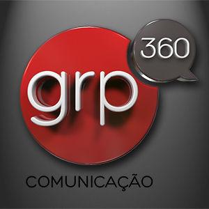 Profile picture for grp360