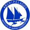 Archipelagos, IMC