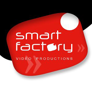 Profile picture for Smart Factory
