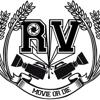 Romain Victor Films