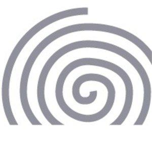 Profile picture for Metanexus Institute