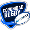 Comunidad del Rugby