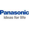 Panasonic Broadcast France