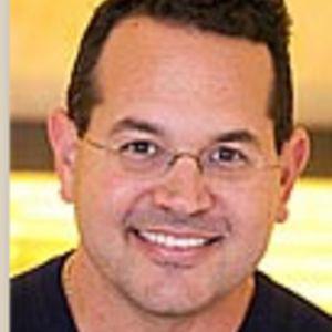 Profile picture for Dr. Paul Wigoda