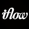 IFlow Pro