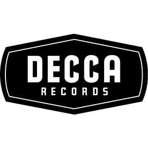 Profile picture for Decca Label Group