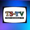 Troy School District