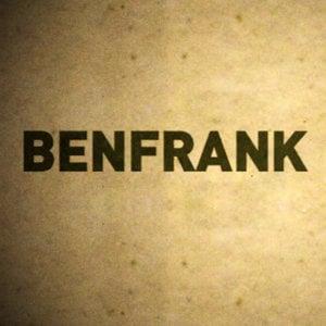 Profile picture for BENFRANK DESIGN