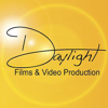 Daylight Films