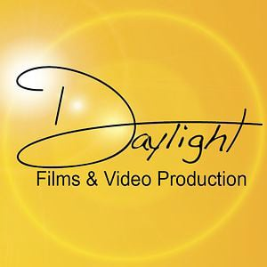 Profile picture for Daylight Films