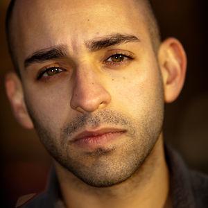 Profile picture for Ricardo San Miguel