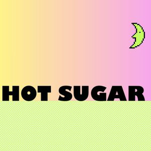 Profile picture for Hot Sugar