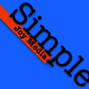 Profile picture for Simple Joy Media