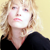 Tiffany Westwood
