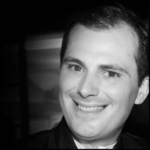 Profile picture for Ricardo Scaravonatti