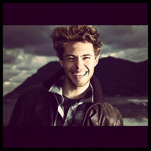 Profile picture for Giovanni Cossu
