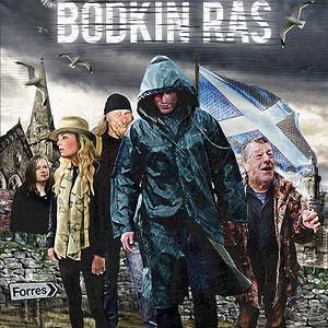 Profile picture for Bodkin Ras