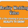 Reality Wedding Video