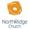 NorthRidge Church