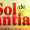 El Sol de Santiago