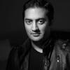 Azad Jafarian