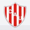 Prensa Club Union