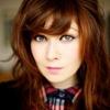 Ashley Baxter